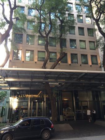 alvear art hotel picture of alvear art hotel buenos aires rh tripadvisor com