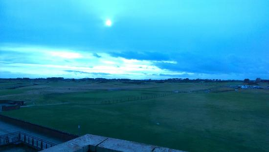 Carnoustie Golf Course Hotel: IMAG0860_BURST002_COVER_large.jpg