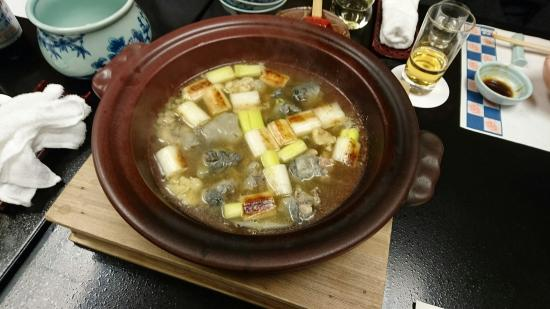 Japanese Restaurant Dohman