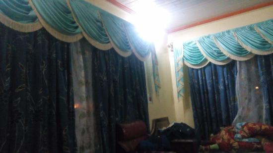 room picture of hotel new green view srinagar tripadvisor rh tripadvisor in