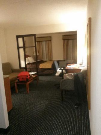 cam00777 large jpg picture of comfort inn suites boston logan rh tripadvisor in