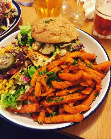 the kitchen table cafe amazing food healthy very tasty complimented by a - Kitchen Table Cafe