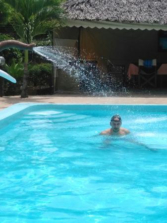 Papatuo Villas Resort: IMG_20160119_125502_large.jpg