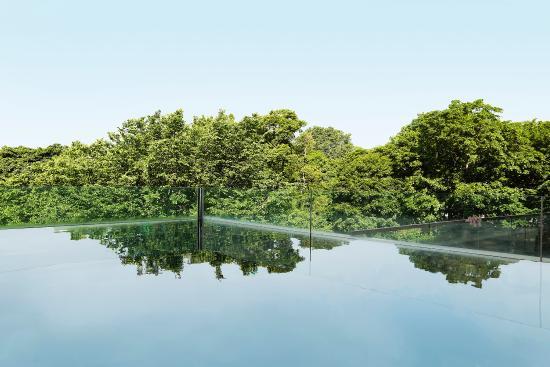thaimassage sundsvall spa i stockholm city
