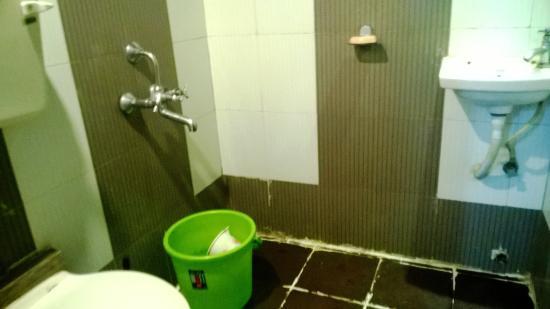 Hotel Bliss Comfort Bild
