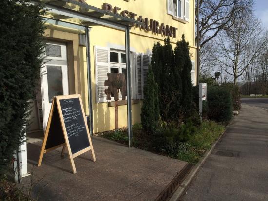 Hotel Neuwirtshaus: photo0.jpg