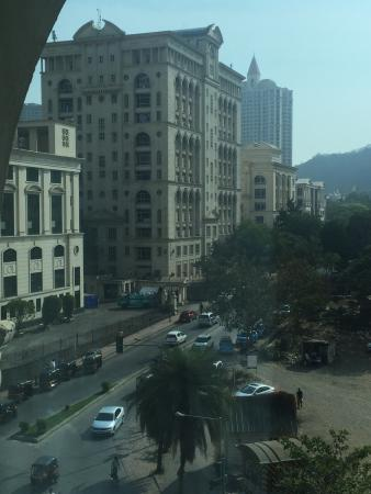 rodas an ecotel hotel rodas an ecotel hotel mumbai