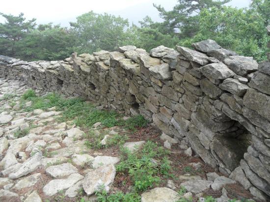 Damyang-gun Photo
