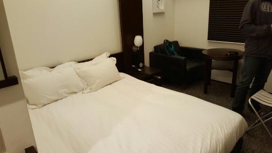 Furano Natulux Hotel Photo