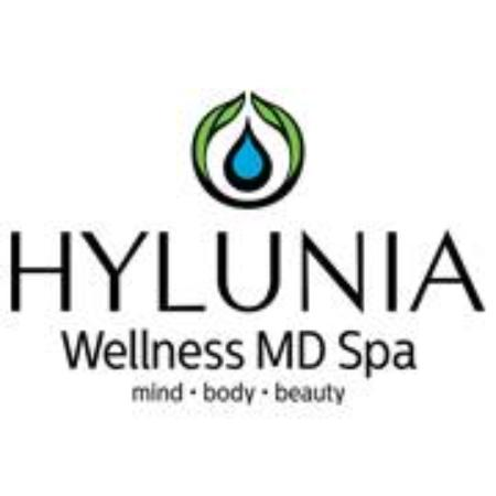 ‪Hylunia Wellness MD Spa‬