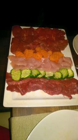 Kalkans Restaurant and Lounge : FB_IMG_1456157029248_large.jpg