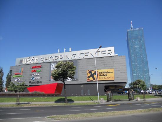 usce-shopping-center.jpg