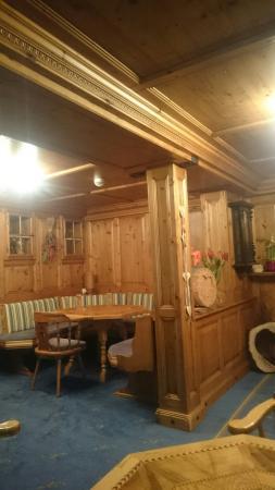 Hotel Alpenrose: TA_IMG_20160222_182037_large.jpg