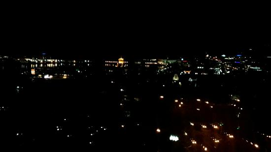 Гостиница Mercure Sochi Centre, Сочи Stars4Hotel* - 339