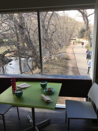 view picture of seeds library cafe boulder tripadvisor rh tripadvisor com