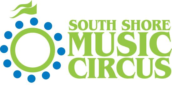 Cohasset, MA: South Shore Music Circus