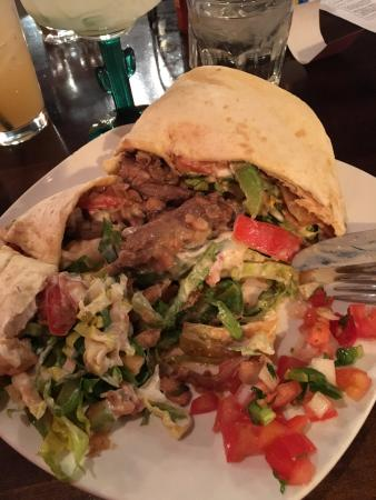 Lunada Eatery and Cantina