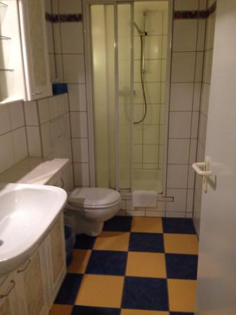 Photo of VIP Duesseldorf Düsseldorf
