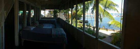 Casa Rosada Hotel: 1180285_large.jpg