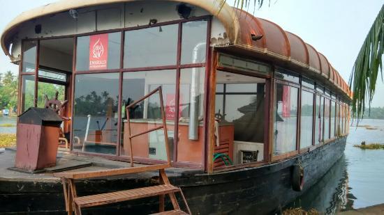 Emarald Pristine Island Floating Resort : IMG_20160209_083246_HDR_large.jpg