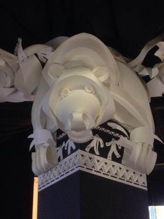 Surgut Art Museum