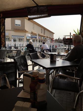 mulberry s ciudad quesada restaurant reviews photos phone rh tripadvisor com
