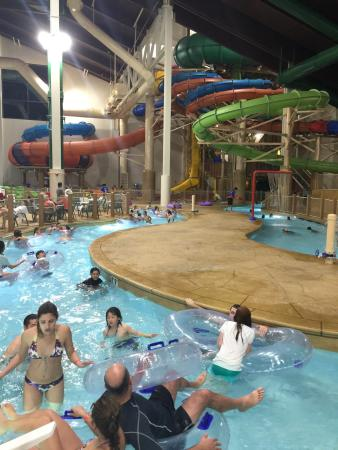 great wolf lodge southern california garden grove great wolf lodge southern california - Great Wolf Lodge Garden Grove