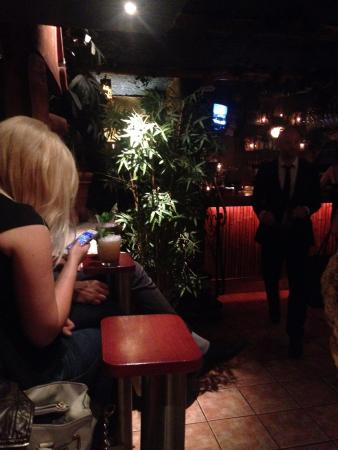 Photo of Nightclub Tiki Room at 10 Birkagatan, Stockholm 113 36, Sweden