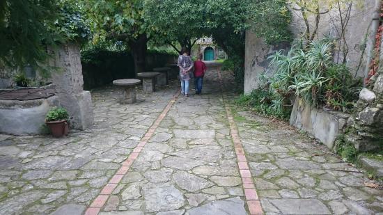 Convento dei Frati Cappuccini: DSC_0437_large.jpg