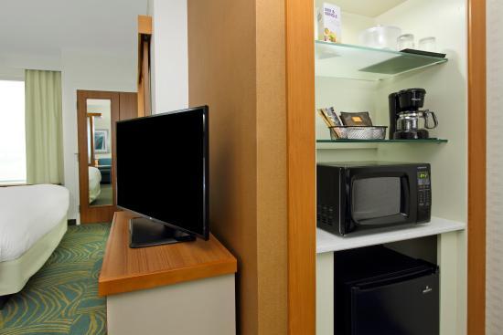 suite drybar picture of springhill suites houston i 10 west energy rh tripadvisor com