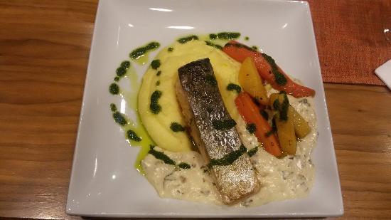 Restaurant Pistaasi