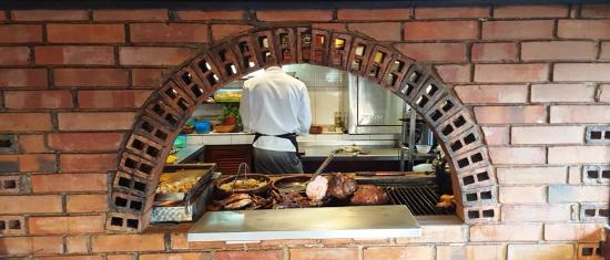 Restaurante Bar Motivos