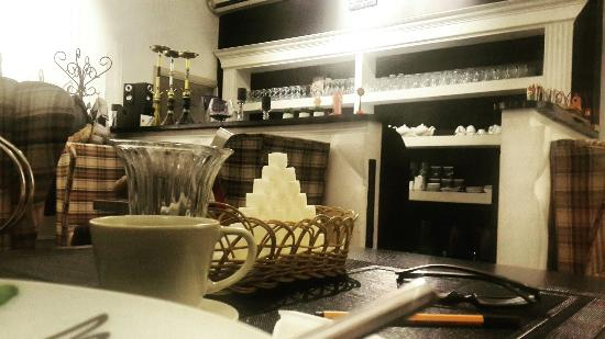 Гранд Кафе PapaRazzi