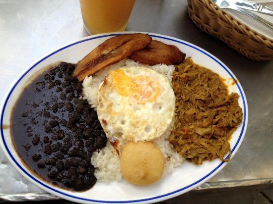 Fotos de desayunos tipicos de guatemala 44
