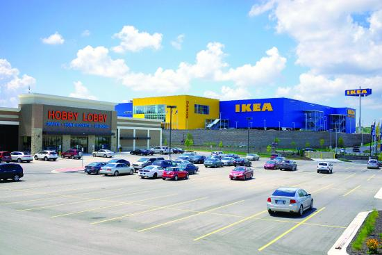 were else can you find anything this cool picture of ikea merriam tripadvisor. Black Bedroom Furniture Sets. Home Design Ideas
