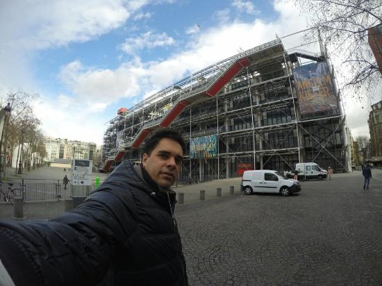 París, Francia: GOPR6739_1454794296891_low_large.jpg