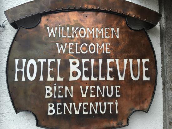 Bellevue: photo0.jpg