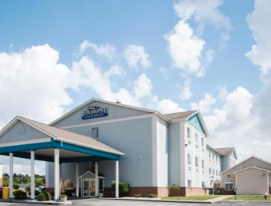 Photo of Baymont Inn & Suites Elizabethtown