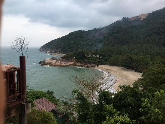 Mai Pen Rai Bungalows Photo