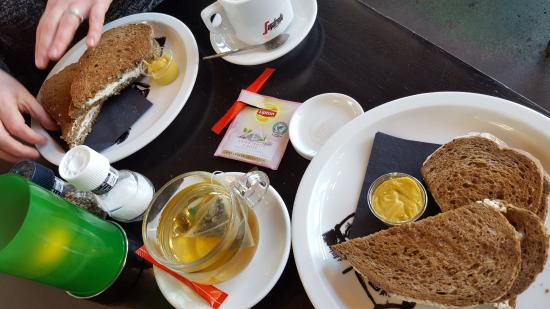 photo0.jpg - Picture of Cobra Cafe, Amsterdam - TripAdvisor