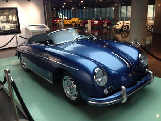 blue bell an ingram collection 256 picture of porsche experience rh tripadvisor ie