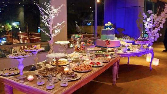 fiesta en los salones del hotel picture of cali marriott hotel rh tripadvisor com ph