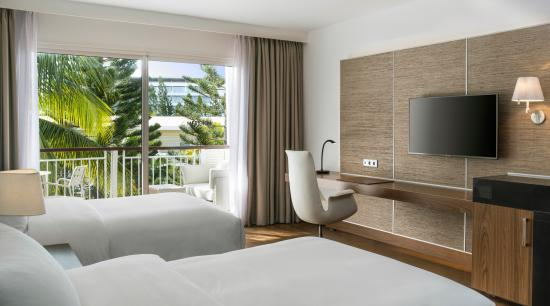 Photo of Le Meridien Noumea
