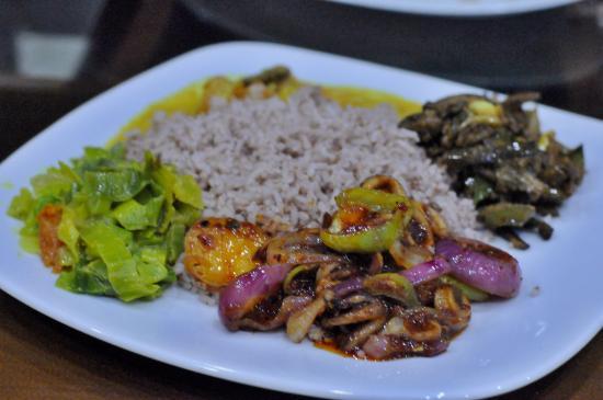 Seethagalla Bay Resort & Restaurant