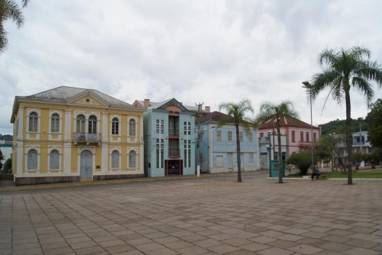 Antônio Prado Rio Grande do Sul fonte: media-cdn.tripadvisor.com