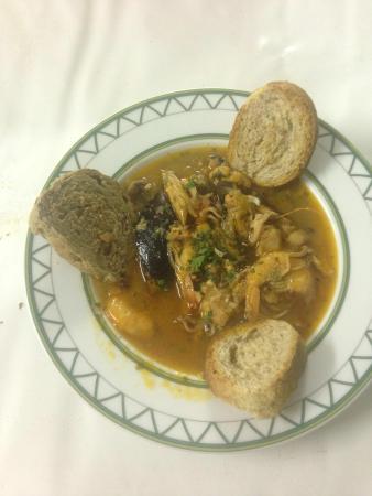 La cucina piemontese vigone ristorante recensioni - Cucina piemontese torino ...