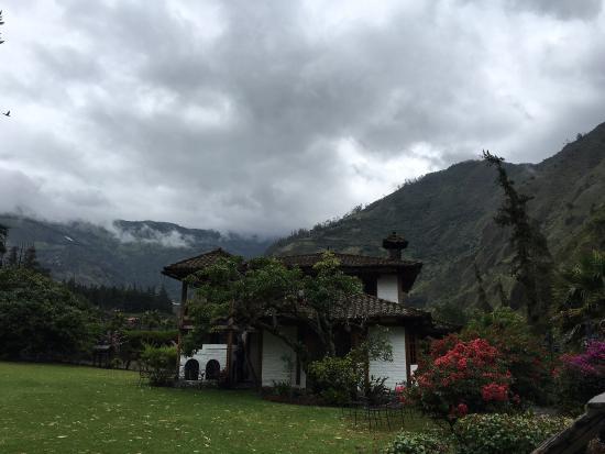 Samari Spa Resort : photo0.jpg
