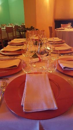 Foto la tavernetta camigliatello 13
