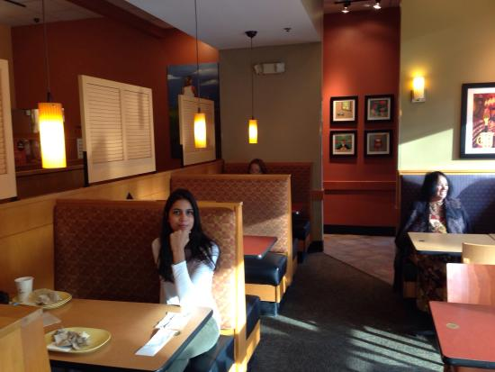 Panera Bread: photo2.jpg