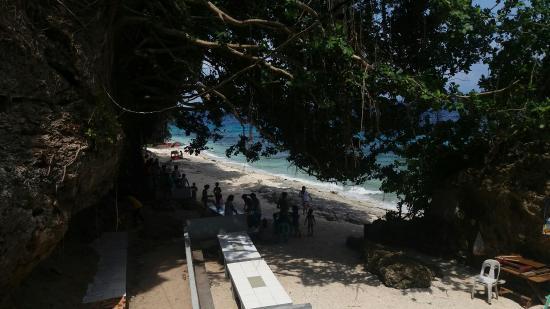 Tangkaan Beach: 20151029_114815_large.jpg